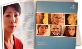 Blue Shield of California Annual Report