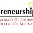 Card Challenge Coverage: UofL Entrepreneurship Club Blog