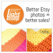 Affiliate Program: Help Us Spread the Lightscoop Love