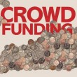 "Crowdfunding 101 Panel: ""No One is Planting the Flag Like Louisville"""