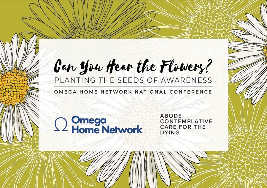 It's a Wrap: Omega Home Network Conference Re-Inspires the World's Most Special People